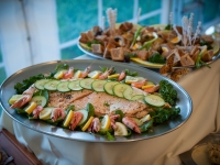 carvery_buffet_salmon