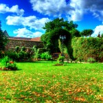 old_rectory_restaurant_gardens_front