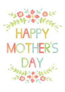 printable-mothers-day-card-01